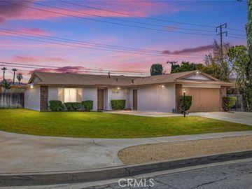 1831 Hardt Street, Loma Linda, CA, 92354,