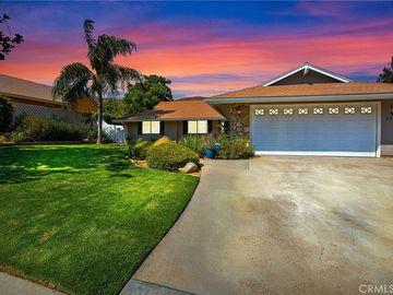 5543 Wentworth Drive, Riverside, CA, 92505,