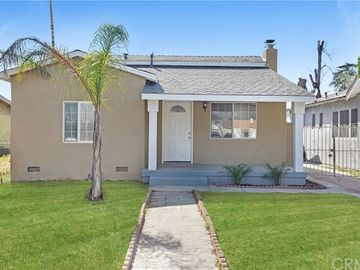 2716 North Mountain View Avenue, San Bernardino, CA, 92405,