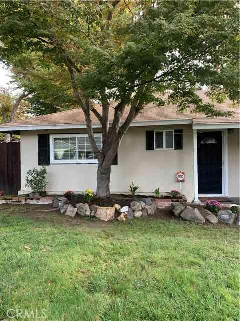 103 Sylvia Drive, Pleasant Hill, CA, 94523,