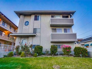 926 W. 13th Street #2, San Pedro, CA, 90731,