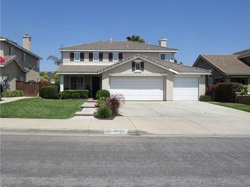 8922 Stony Brook Circle, Riverside, CA, 92508,
