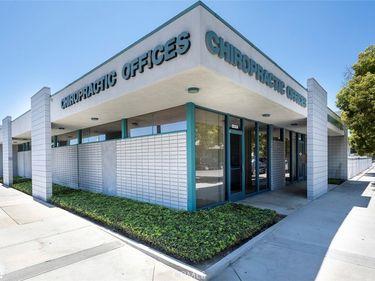123 N Malden Avenue, Fullerton, CA, 92832,