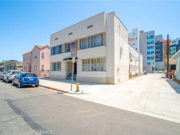 128 Lime Avenue #1, Long Beach, CA, 90802,