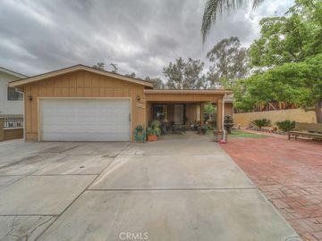 16441 Arnold Avenue, Lake Elsinore, CA, 92530,