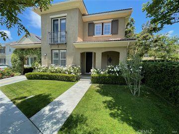 48 Laurelhurst Drive, Ladera Ranch, CA, 92694,