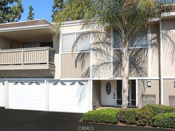 23465 Caminito Juanico #269, Laguna Hills, CA, 92653,