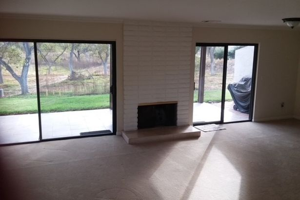 5454 Villas Drive