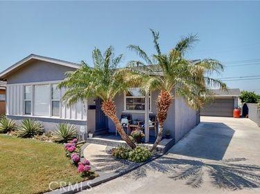 1445 South Burnaby Drive, Glendora, CA, 91740,