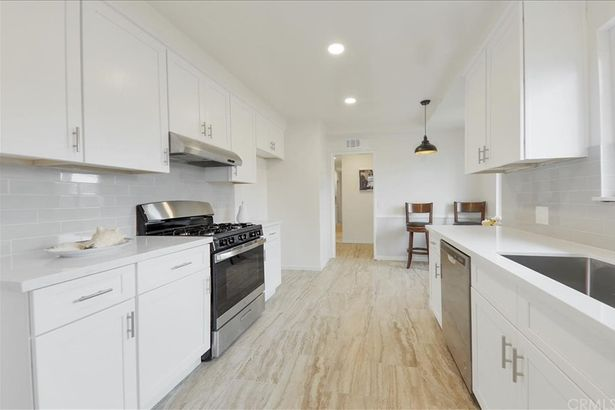 436 N Phillips Avenue