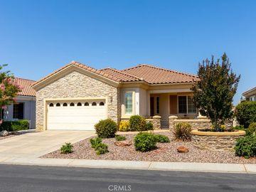 1635 Landmark Way, Beaumont, CA, 92223,