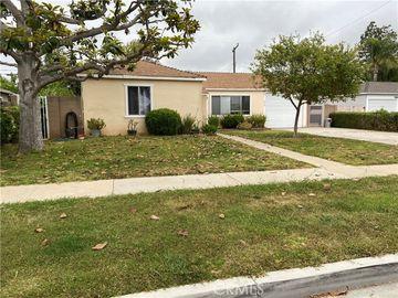 950 Oak Street, Costa Mesa, CA, 92627,