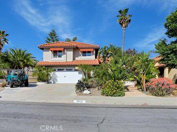 39710 Almansa Court, Murrieta, CA, 92562,