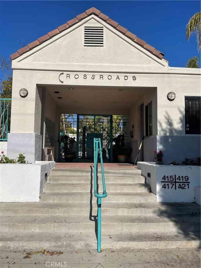 433 E Tamarack Avenue #159, Inglewood, CA, 90301,
