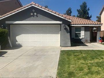 1140 Marigold Drive, Perris, CA, 92571,