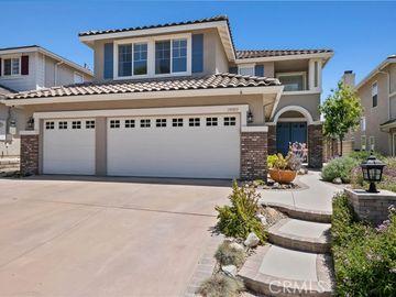 25922 Bryant Place, Stevenson Ranch, CA, 91381,