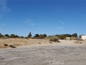 0 152nd Ste/Vic Avenue Q1, Lake Los Angeles, CA, 93535,
