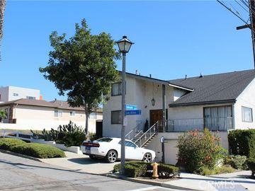 350 Los Altos Avenue, Long Beach, CA, 90814,