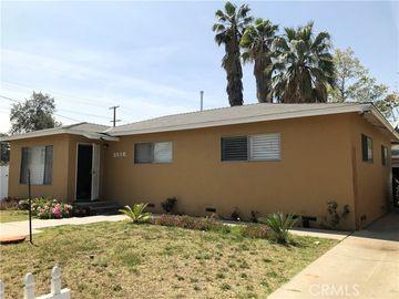 2816 N F Street, San Bernardino, CA, 92405,