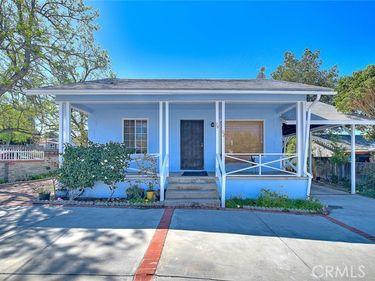 7802 Kyle Street, Sunland, CA, 91040,