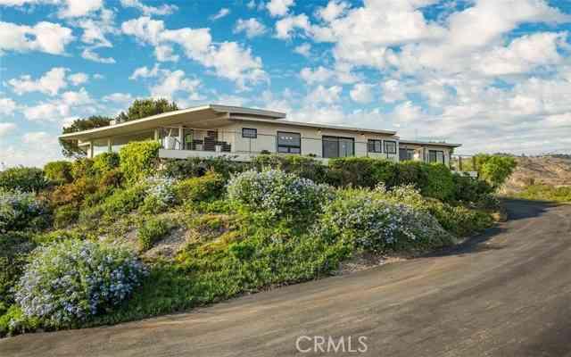 7 East Pomegranate Road, Rancho Palos Verdes, CA, 90275,