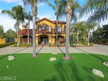 948 Peninsula Avenue, Claremont, CA, 91711,