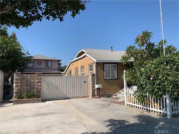 14681 Jackson Street, Midway City, CA, 92655,