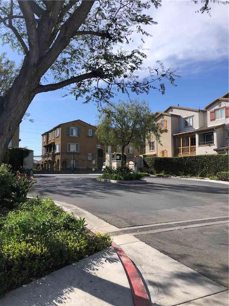 22919 Mariposa Avenue #505, Torrance, CA, 90502,