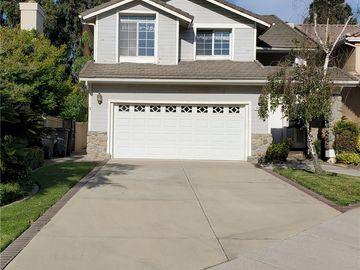 14695 Amigos Road, Chino Hills, CA, 91709,