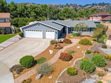 4344 Aliso Circle, La Verne, CA, 91750,