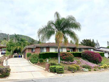 2223 Golden Meadow Drive, Bradbury, CA, 91008,