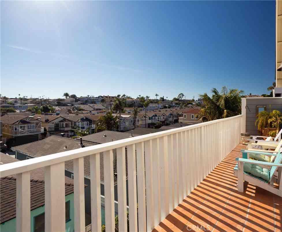 1620 Speyer Lane, Redondo Beach, CA, 90278,