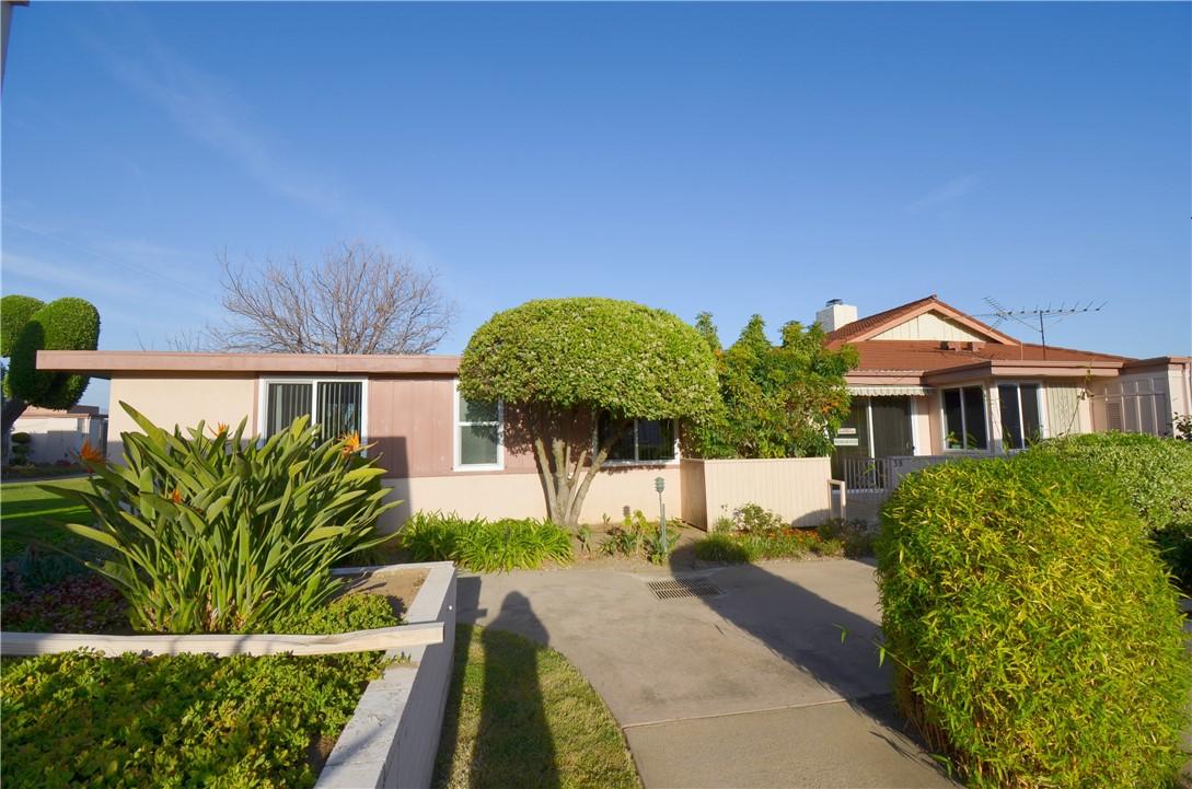 777 East Valley Boulevard #38, Alhambra, CA, 91801,