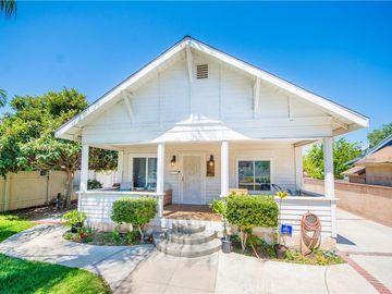 1006 S Belle Avenue, Corona, CA, 92882,
