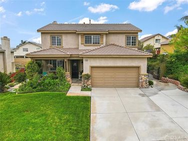 6500 Bethany Way, San Bernardino, CA, 92407,