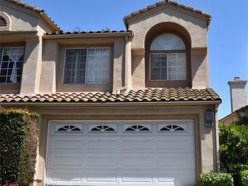 58 Agostino, Irvine, CA, 92614,
