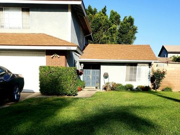946 Geronimo Avenue, Bloomington, CA, 92316,