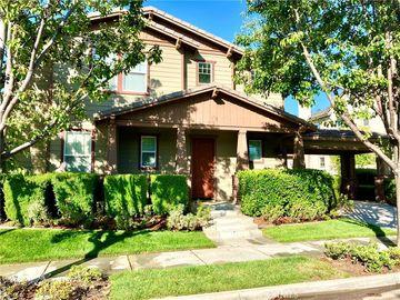 27315 Dayton Lane, Temecula, CA, 92591,