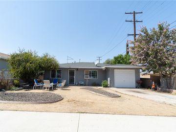 216 S Howard Street, Corona, CA, 92879,