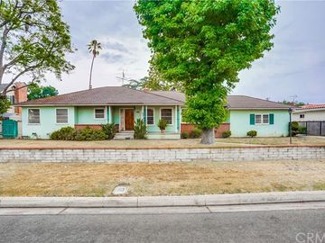 1438 South Charlotte Avenue, San Gabriel, CA, 91776,