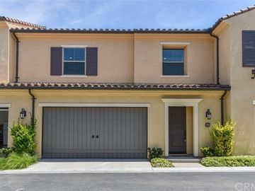 137 Okra, Irvine, CA, 92620,