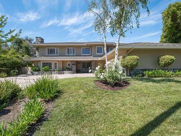 30111 Saddleridge Drive, San Juan Capistrano, CA, 92675,