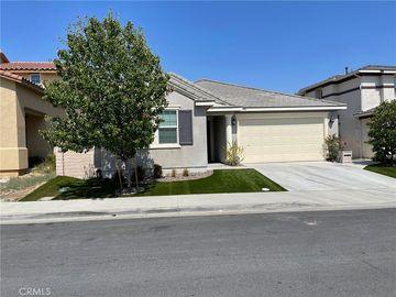 39168 Triple Springs Lane, Temecula, CA, 92591,