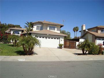 22740 Main Street, Grand Terrace, CA, 92313,