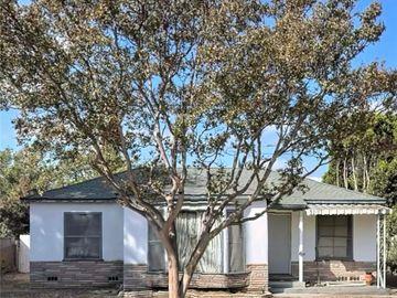 6531 Mclennan Avenue, Van Nuys, CA, 91406,