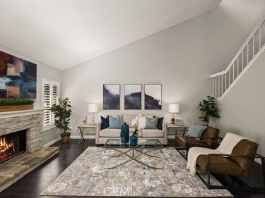 8620 Meadow Brook Avenue #D, Garden Grove, CA, 92844,