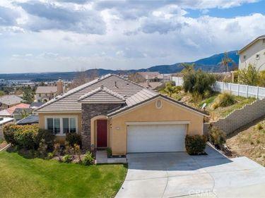6912 N Melvin Avenue, San Bernardino, CA, 92407,