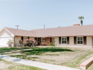 25082 Daisy Avenue, Loma Linda, CA, 92354,