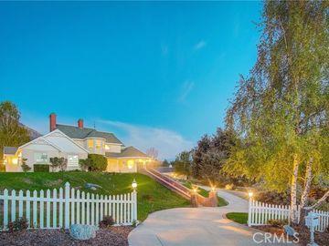 10935 Lookout Circle, Oak Glen, CA, 92399,