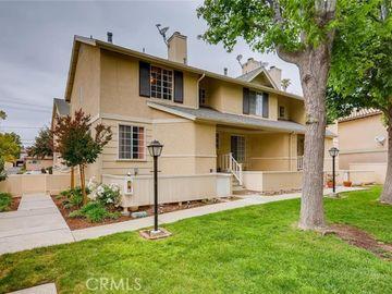 260 North Mar Vista Avenue #1, Pasadena, CA, 91106,